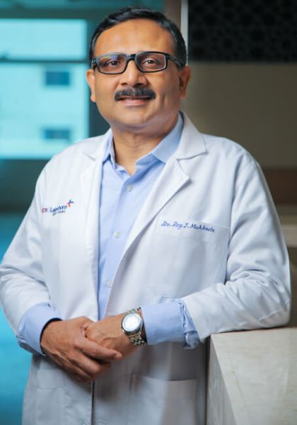 Endoscopy Department: Best Gastroenterology Department In Kerala
