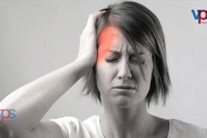 uploads/video/headache-typescausestreatment-ujPMClolMQDaG57.jpg