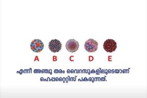 uploads/video/hepatitis-y48MfFicS9j0B4i.png