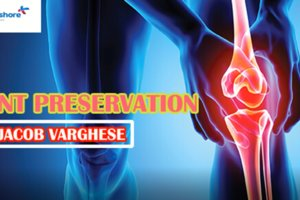 uploads/video/jointpreservation-vpslakeshorehospital-eEqknE2TZMbnxBB.png