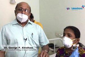 uploads/video/kidneytransplantstory-vpslakeshore-qDO6CokPnfpG6ta.jpg