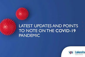 uploads/video/latestupdatesandpointstonoteonthecovid-19pandemic-vpslakeshore-WrRiALMZ1D6N5C3.jpg
