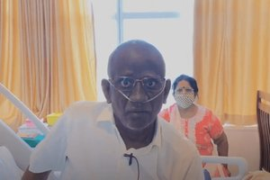 uploads/video/livertransplant-DhdKhoWuHPXnHEY.png