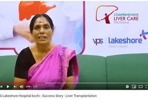 uploads/video/livertransplant-RjKzKqg88AnYn9x.jpg