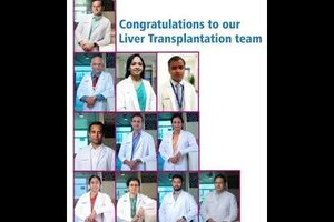 uploads/video/livertransplantteam-kochikerala-2x0HfKLnHBQu2RD.jpg