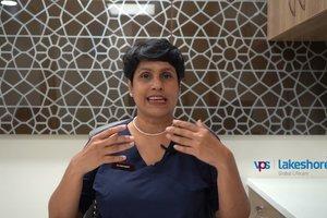 uploads/video/mommymakeoverfornewbiemoms-dr.anitamani-SEdRYrwvSJARpwX.jpg