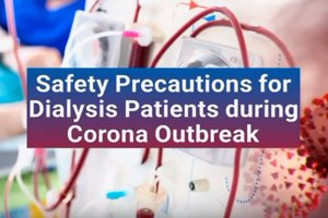 uploads/video/safetyprecautionsfordialysispatientsduringcoronabreakout-eneV14TuRPsDFwq.png